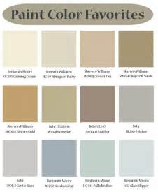 hgtv color palette hgtv popular paint colors remodel