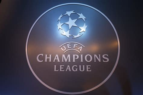 It is one of six continental confederations of world football's governing body fifa. UEFA to decide on Champions League fate next week   Daily Sabah