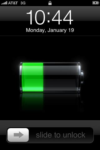 iphone wont stay charged my iphone won t charge how to fix