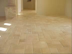 tile flooring pictures authentic durango veracruz pillow edge tile flooring contemporary wall and floor tile