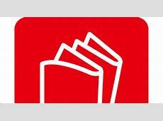ピクトグラムBOX 看板ピクトグラムPDF無料ダウンロードサイト 【無料ピクトグラム看板サインシール81】燃える