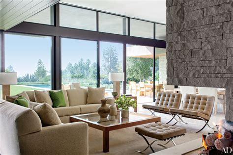 18 Stylish Homes With Modern Interior Design Photos