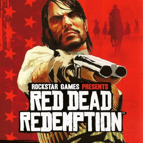 Red Dead Redemption 2 To Be Unveiled At E3  Will Come To