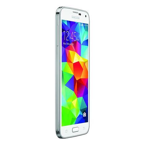 samsung galaxy s5 16gb unlocked gsm 16mp phone certified refurbished ebay