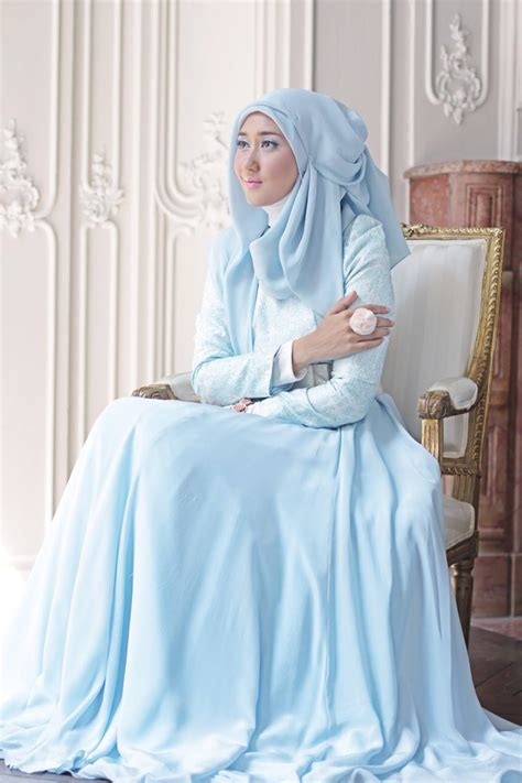 wedding abayas  latest bridal abaya designs trending