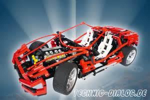 lego technic alles ueber lego technic modelle und mehr