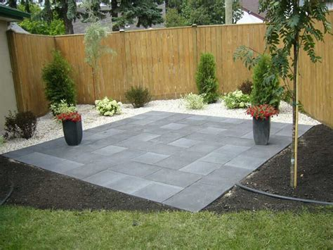 Landscaping Contractors In Winnipeg  Landscaping Winnipeg. Patio Slabs Swansea. Patio Design Ideas With Pool. Hooley House Patio. Building Patio On Sand. Decorating Ideas Backyard Party. Outdoor Deck Stair Designs. Patio Building Steps. Patio Furniture For Rv