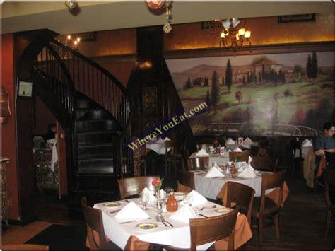 foto de Bocelli Italian Restaurant in Old Town Staten Island