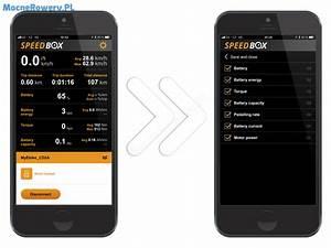 Speedbox 2 Yamaha : speedbox 2 bluetooth bosch do roweru elektrycznego ~ Kayakingforconservation.com Haus und Dekorationen