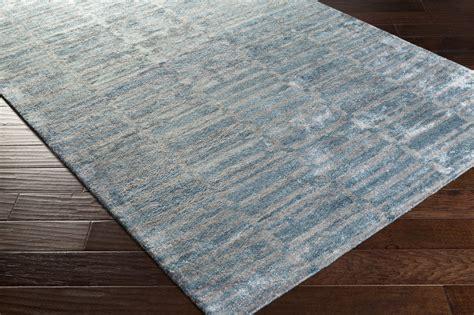 blue grey area rug surya gemini gmn4018 blue grey modern area rug rugmethod