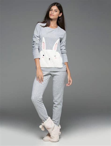pijamas  mujer  curso de organizacion del hogar