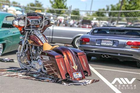 197 Best Images About Harley Davidson On Pinterest