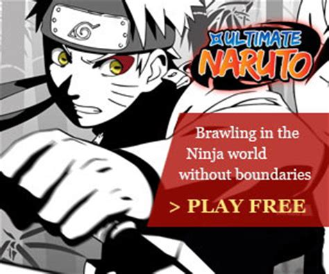 file anime naruto 300 free anime ninja gift codes link in description play