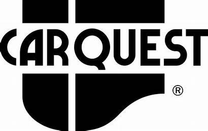 Quest Vector Carquest Transparent Logos Svg Format
