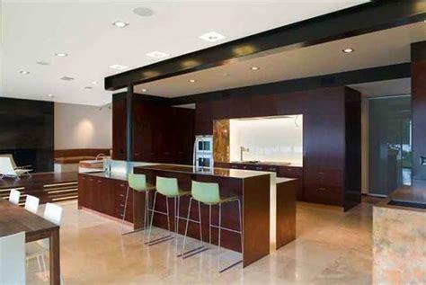 image cuisine ouverte sur salon modele de cuisine ouverte sur salon cheap modele cuisine