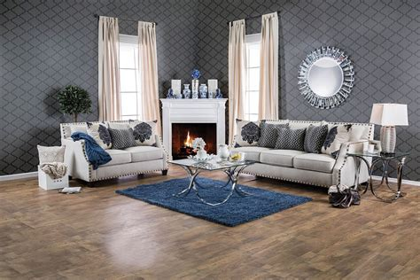 cornelia collection sm furniture  america sofa