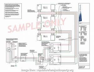 Room Electrical Wiring Diagram Best Electrical Wiring Diagram Sample 2 18 Grow Room 9 Photos
