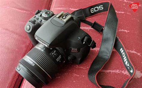 eos 1300d test canon eos 800d dslr review this one is for canon