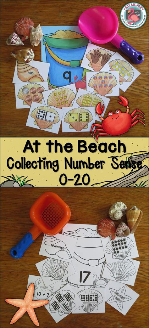 best 25 preschool themes ideas on 639 | a7f1cdb7ebb9431ed9118346761065e4 summer prek theme beach theme for kindergarten