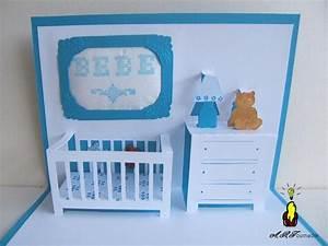 faire une chambre de bebe en 3d visuel 5 With faire une chambre en 3d