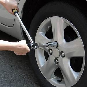 Wann Reifen Wechseln : reifen wechseln auto ~ Eleganceandgraceweddings.com Haus und Dekorationen