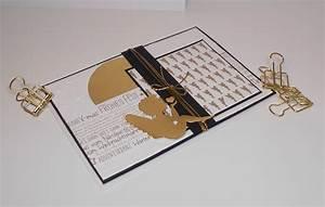 Edle Weihnachtskarten Basteln : edle weihnachtskarte aus der renke kreativbox mts 148 ~ A.2002-acura-tl-radio.info Haus und Dekorationen