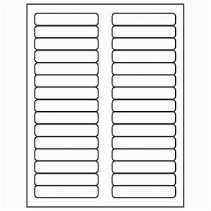 Avery file folder label template template ideas for Avery hanging file folder labels