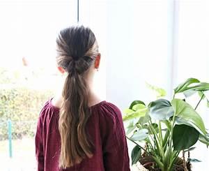 Einfache Frisuren Für Die Schule : lifestylemommy sch ne und einfache frisuren f r m dchen ~ Frokenaadalensverden.com Haus und Dekorationen