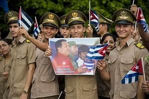 Cuba 2013: May Day! (Primero de Mayo!)