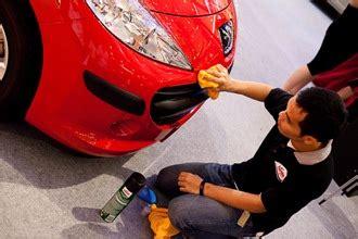 tips dr oto merawat cat mobil agar berkilau bagaikan kaca prestone coolant