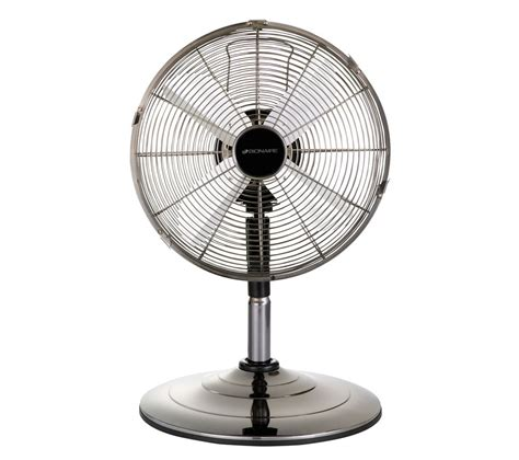 cheap pedestal fan chrome pedestal fan shop for cheap heating cooling and