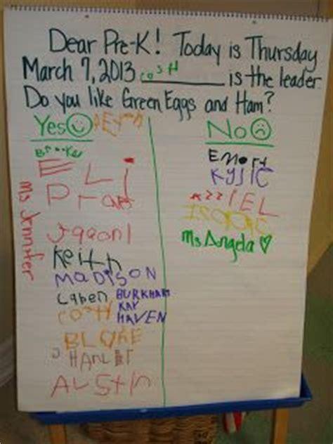 25 best ideas about kindergarten morning messages on 151   2df06c6796c79f0391d103c456b76d58