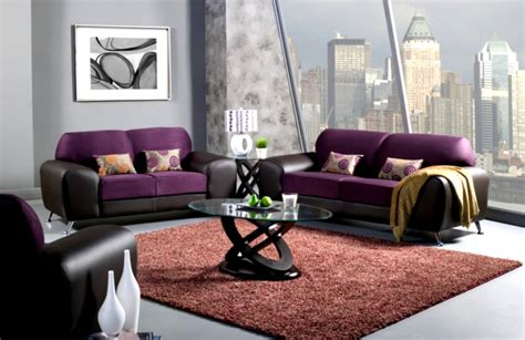 Interior Design Blog Living Room Furniture Sets Under 500