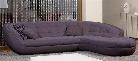 canapé lounge canapé d 39 angle lounge