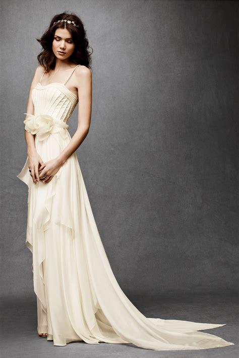 wedding dress for how to get suitable vintage wedding dresses