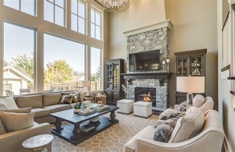 classic  westminster custom home  clay construction