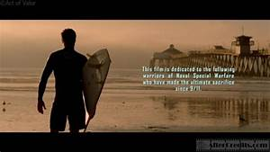 Quotes From The Movie Act Of Valor. QuotesGram
