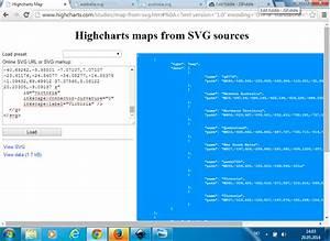 Create Custom Maps For Highcharts Maps Angular V8 Medium