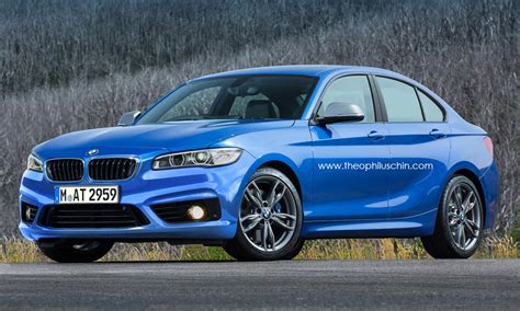 Bimmerboost  Bmw Plans To Add A Front Wheel Drive 1