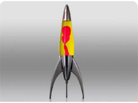 Mathmos Lava L Spares by Mathmos Telstar Rocket Lava L