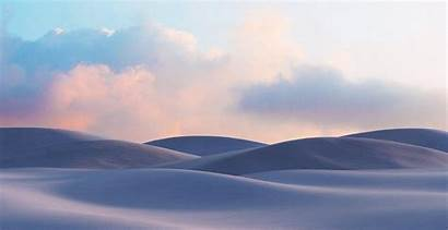 4k Microsoft Windows Surface Wallpapers 10x Dunes