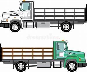 Route Berechnen Lkw Kostenlos : bauernhof lkw clipart vektor abbildung bild 62477031 ~ Themetempest.com Abrechnung
