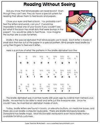 year 5 comprehension worksheets pdf 911186 myscres