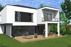 HD wallpapers maison moderne xroach www.mobile2designlove.cf