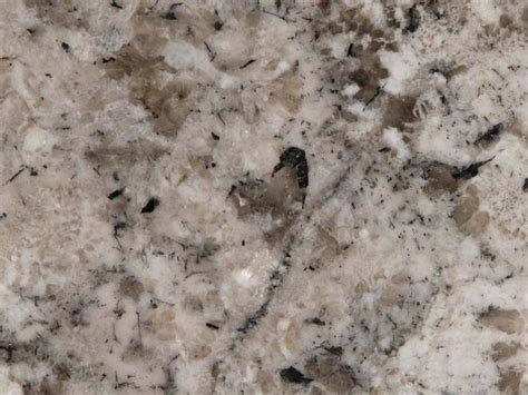 white bahamas granite slab granite slab granite