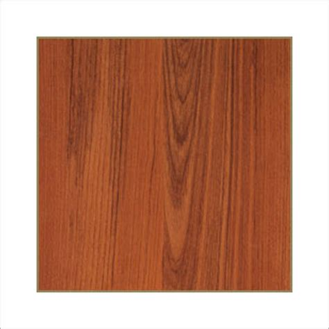 pvt flooring teak wood flooring in mayur vihar i delhi shri govinda buildwell interiors pvt ltd