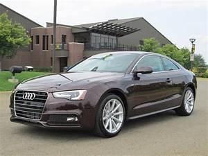 Audi A5 2015 : 2015 audi a5 photos informations articles ~ Melissatoandfro.com Idées de Décoration