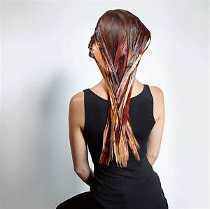 House for hair emmen
