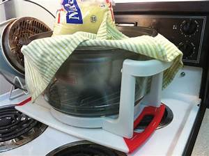 33 Best Images About Flavorwave Turbo Oven On Pinterest
