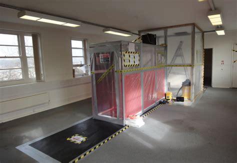 p allison sons demolition  asbestos asbestos